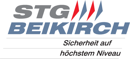 STG-Beikirch GmbH Thinka KNX