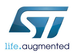 STMicroelectronics International N.V. Thinka KNX