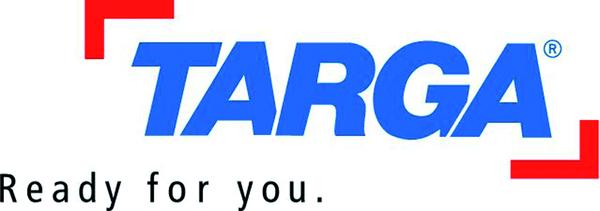 Targa GmbH Thinka KNX