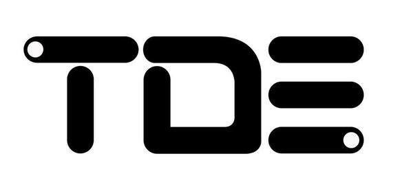 TDE GmbH