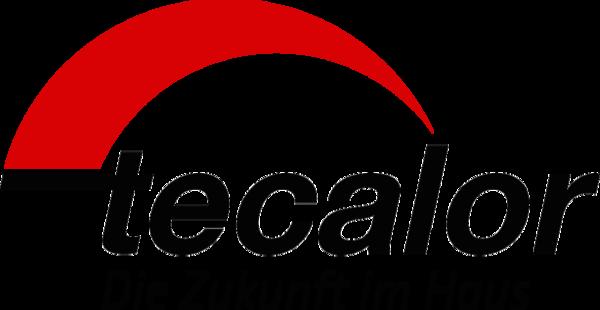 Tecalor GmbH Thinka KNX