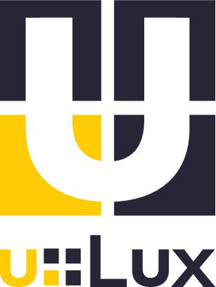 u::Lux GmbH Thinka KNX