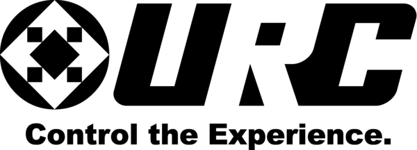 Universal Remote control, Inc. (URC)