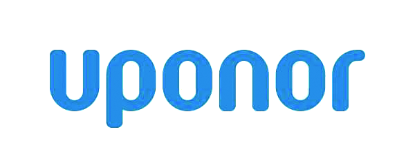 Uponor corporation Thinka KNX