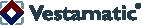 Vestamatic GmbH