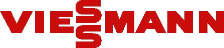 Viessmann  Elektronik GmbH