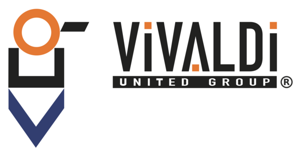 Vivaldi SRL Thinka KNX