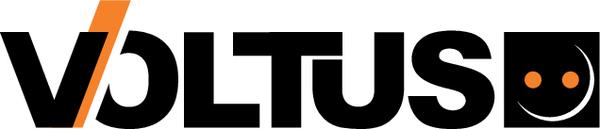 Voltus GmbH Thinka KNX