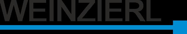Weinzierl Engineering GmbH Thinka KNX