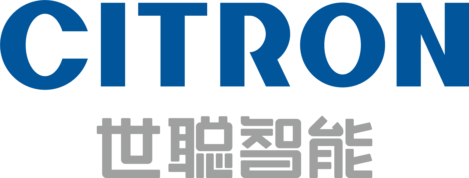 Wuhan Citron Intelligent Technology Co., Ltd