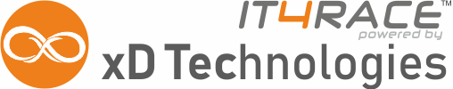 xD Technologies GmbH