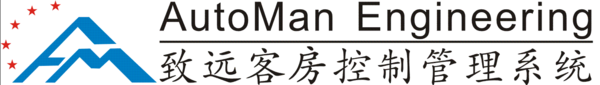 Xi'an Zhiyuan Control System Engineering Co. Ltd. Thinka KNX