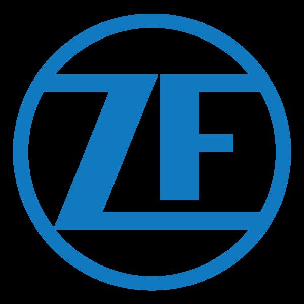 ZF Friedrichshafen AG Thinka KNX