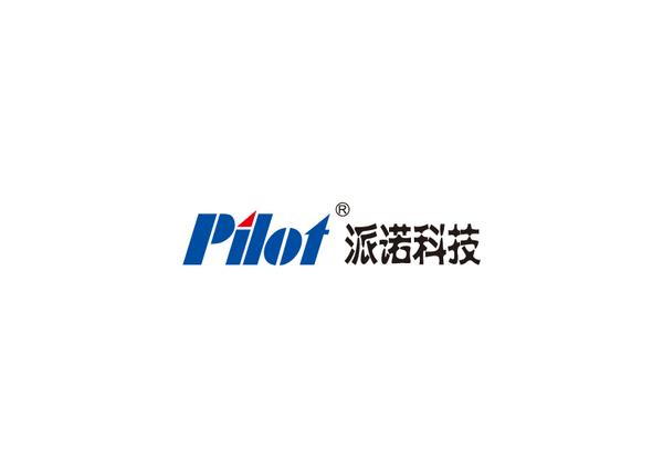 ZHUHAI PILOT TECHNOLOGY CO.,LTD. Thinka KNX
