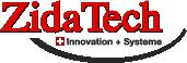 ZidaTech AG