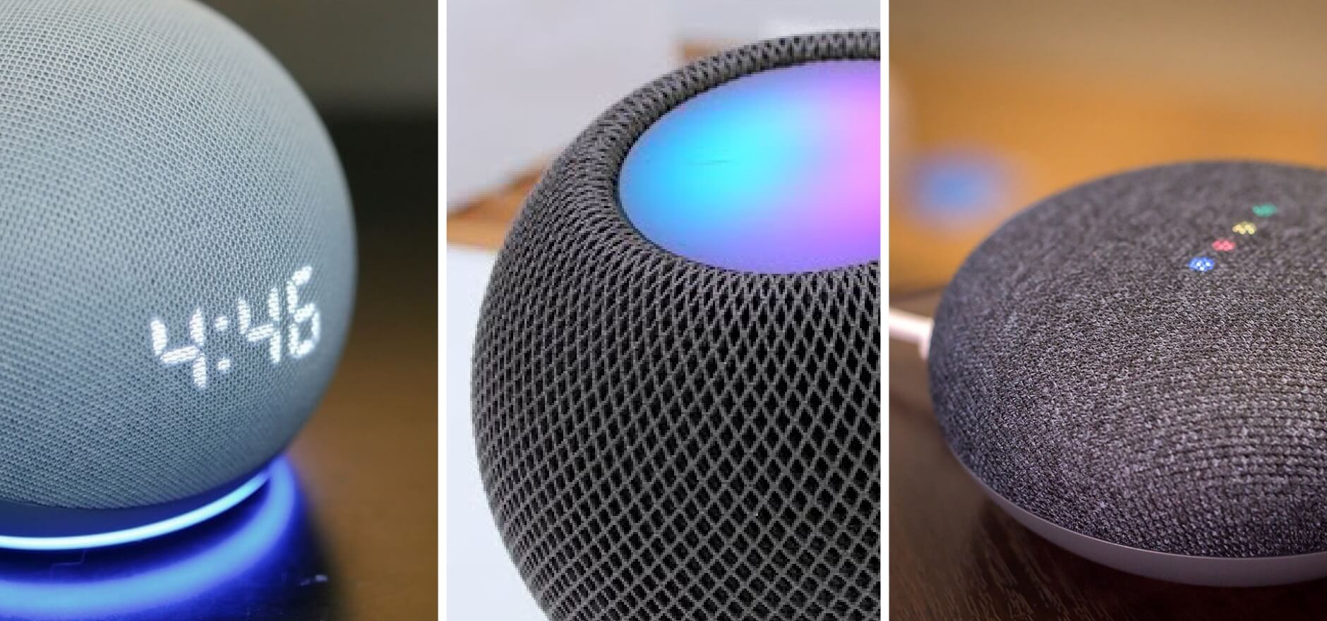voiceassistants news image