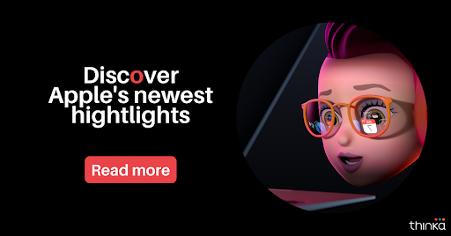 WWDC21-HomeKit-smart-home-highlights