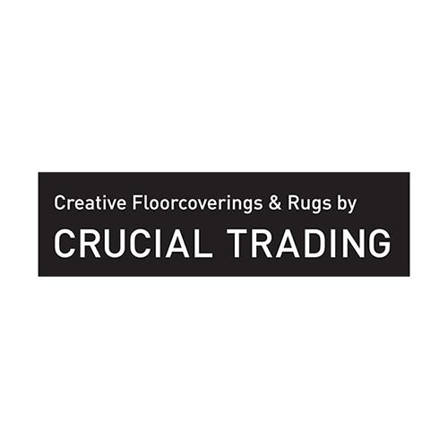 Crucial Trading Flooring