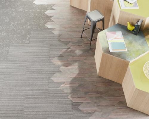 Commercial Carpet Bridlington