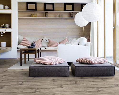 Driffield Hard Floors