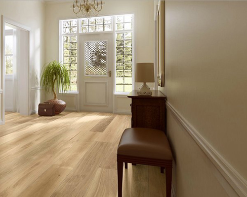 Quick Step Engineered Wood