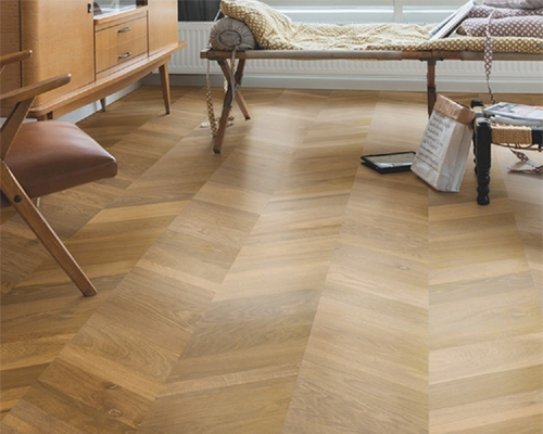 Bridlington Engineered Flooring
