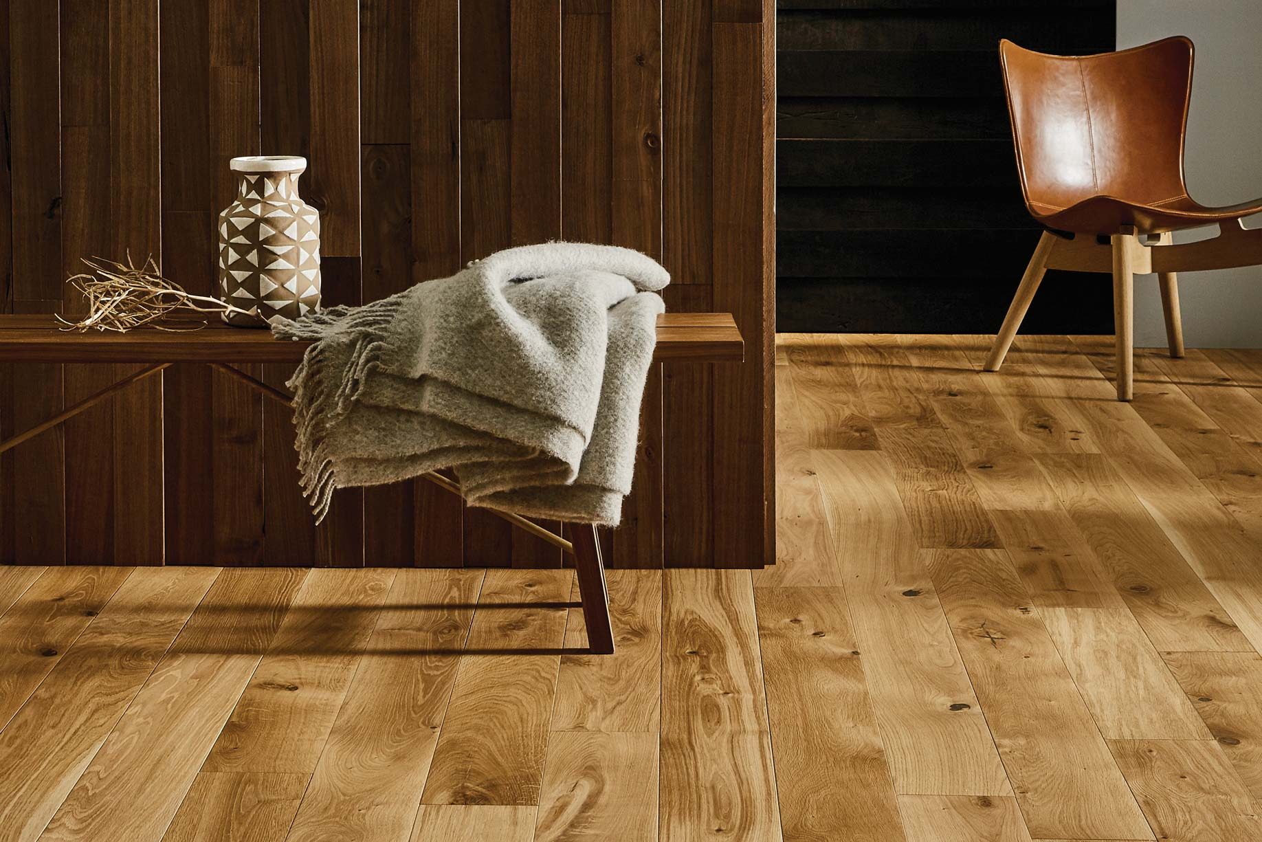 East Yorkshire Wood Flooring