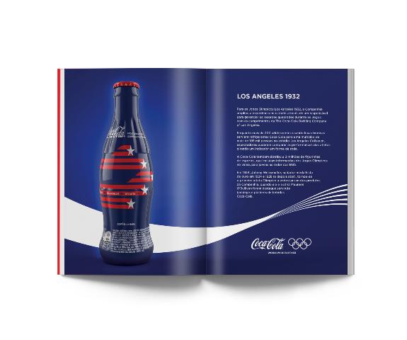 Book-Coca-Cola-Pag-LosAngeles