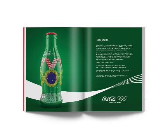 Book-Coca-Cola-Pag-Brasil