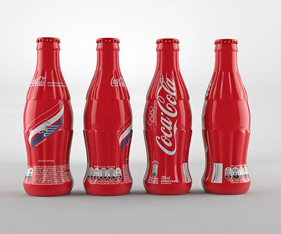 Agencia-Rfill-Garrafa-Coca-Cola-Amsterdã