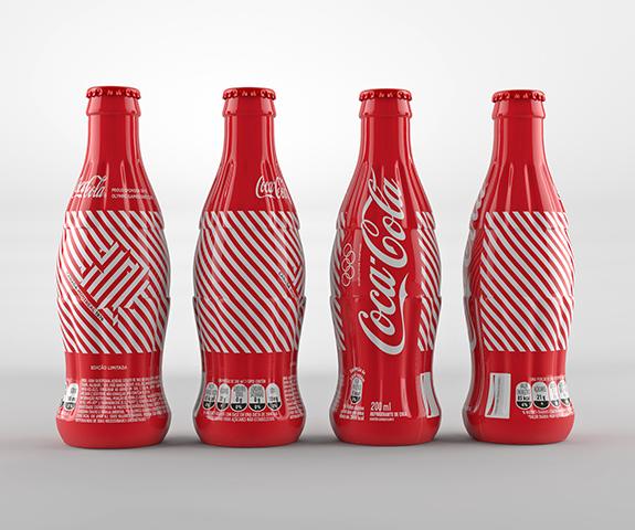 Agencia-Rfill-Garrafa-Coca-Canada