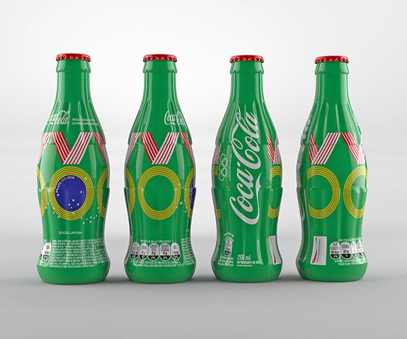 Agencia-Rfill-Garrafa-Coca-Cola-Brasil