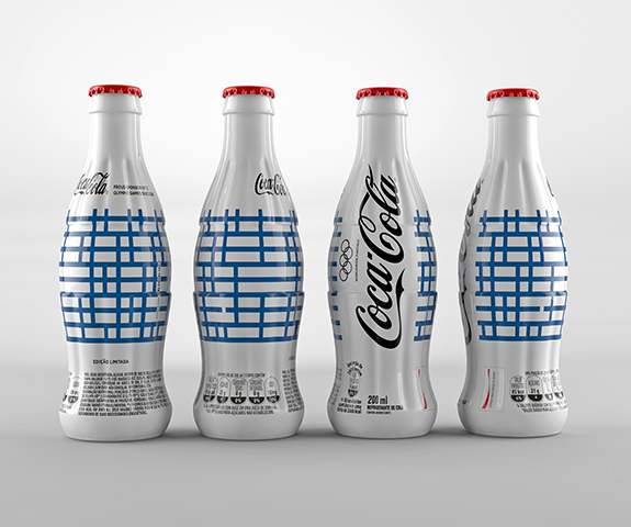 Agencia-Rfill-Garrafa-Coca-Cola-Finlandia