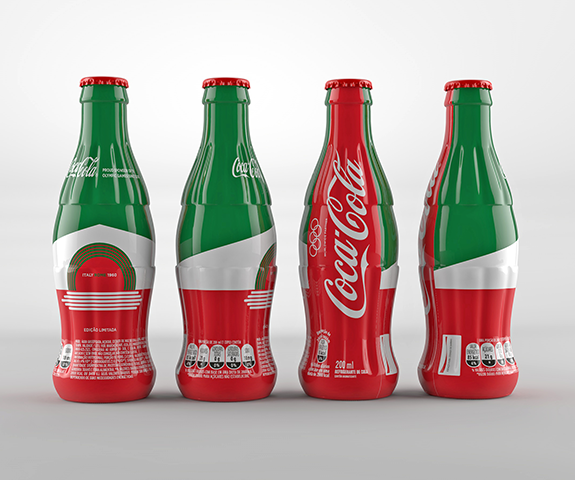 Agencia-Rfill-Garrafa-Coca-Cola-Italia