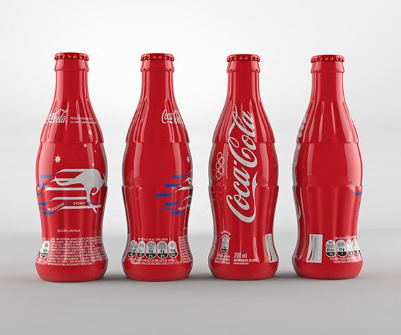 Agencia-Rfill-Garrafa-Coca-Cola-Australia