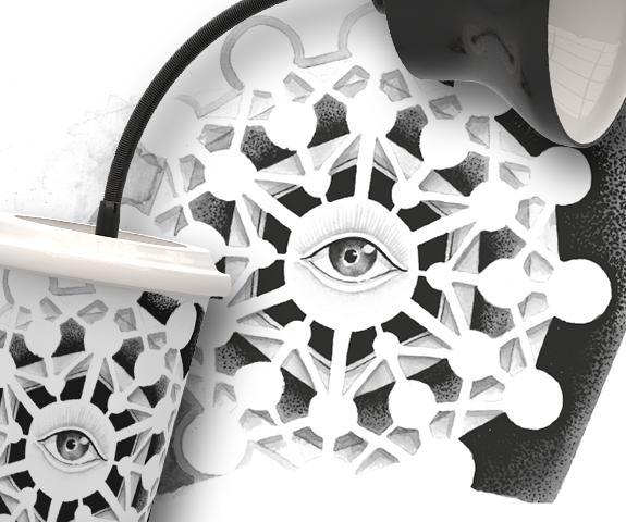 Agencia-Rfill-CopoTatuagem-Olhos-Case-Danup