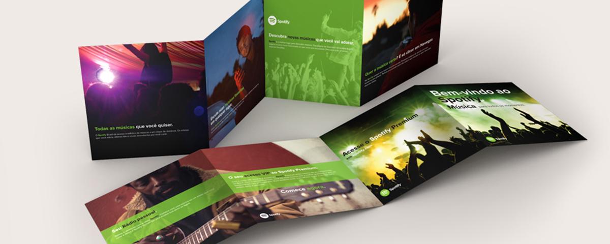 Agencia-Rfill-folder-Case-Spotify