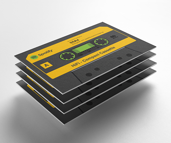 Agencia-Rfill-Card-Case-Spotify