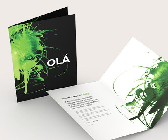 Agencia-Rfill-Convite-Case-Spotify