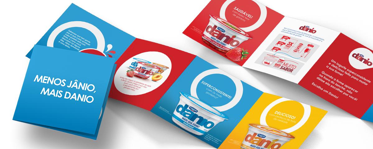 Agencia-Rfill-Folder-Case-Danio