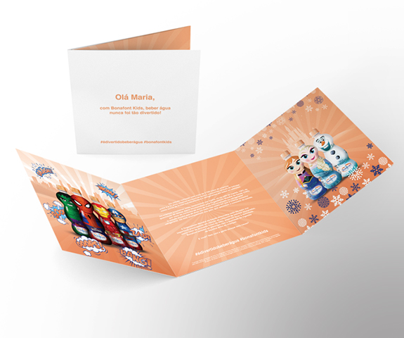 Agencia-Rfill-Folder-Case-Bonafont-Avangers&Frozen