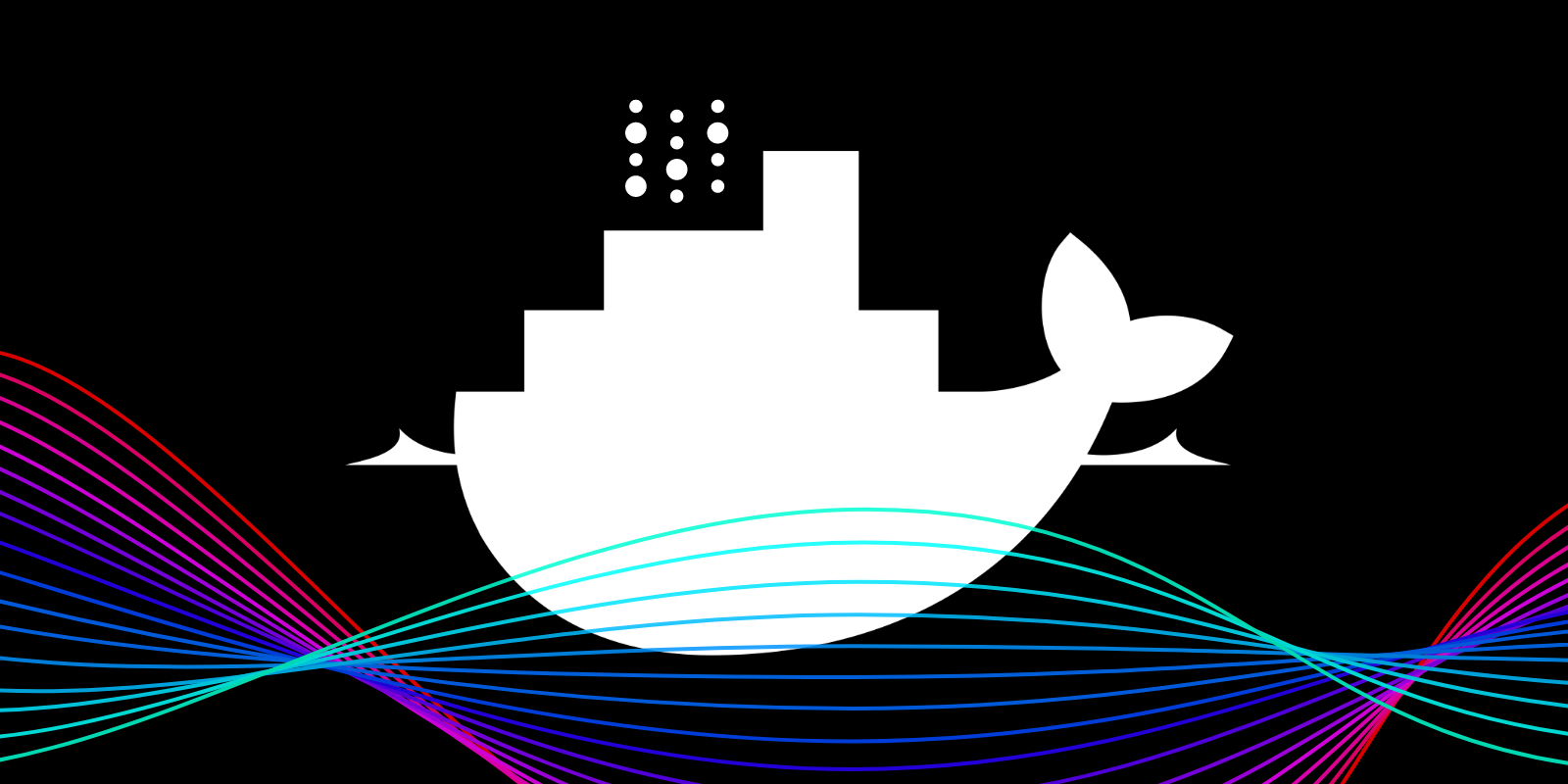 Weights & Biases - Reproducibility: Docker for Machine Learning