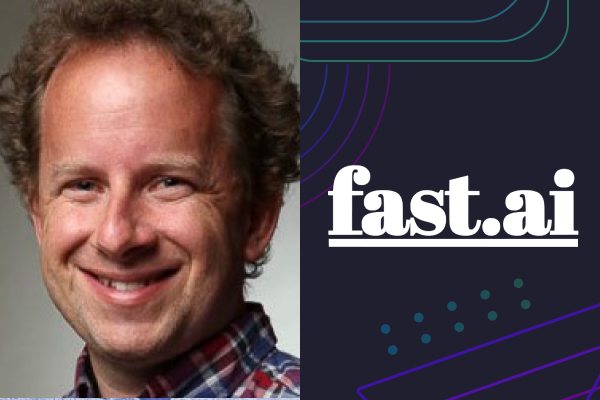 Fast.ai and why Python is not the future of ML with Jeremy Howard - RapidAPI