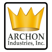 ARCHON Industries Liquid Level Gauges