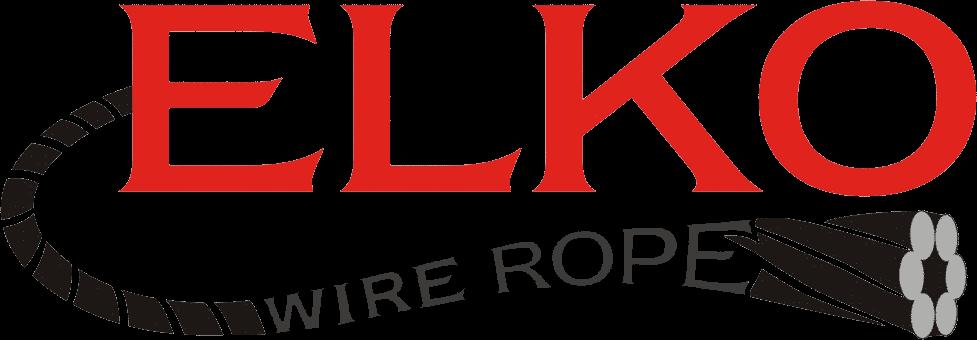 Elko Wire Rope