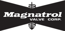 Magnatrol Solenoid Valves