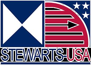 Stewarts-USA