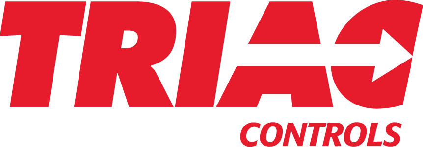 Triac Controls
