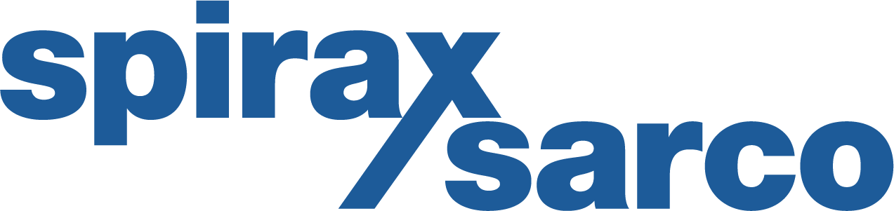 Spirax Sarco Orifice Plates