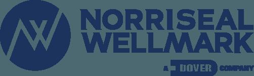 Norriseal-WellMark Control Valves